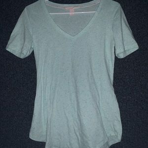 Comfy T-shirt, Very Soft, Good for Everyday Wear